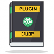 WordPress Plugin Gallery