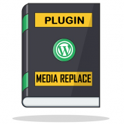WordPress Plugin Media Replace