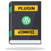 WordPress Plugin eCommerce