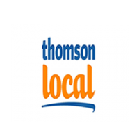 Thomson Local Directory