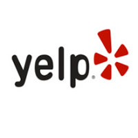 Yelp  Directory